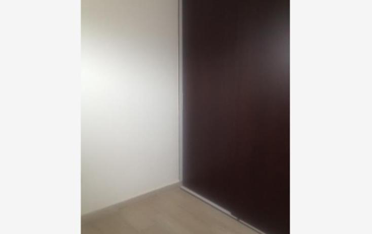 Foto de casa en venta en  12, santuarios del cerrito, corregidora, querétaro, 899833 No. 06