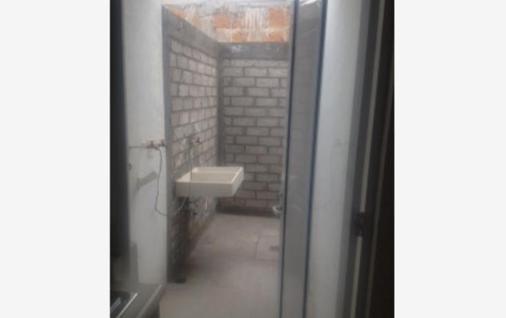 Foto de casa en venta en  12, santuarios del cerrito, corregidora, querétaro, 899833 No. 07