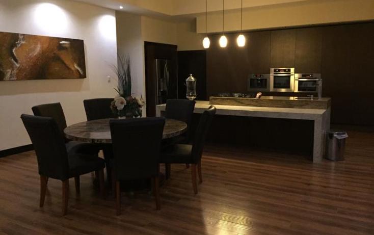 Foto de casa en venta en  12, senda real, chihuahua, chihuahua, 2676137 No. 02