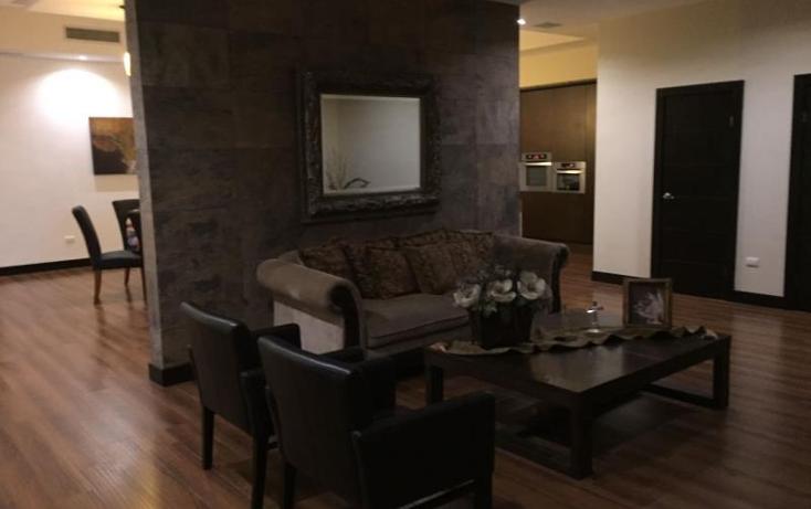 Foto de casa en venta en  12, senda real, chihuahua, chihuahua, 2676137 No. 03