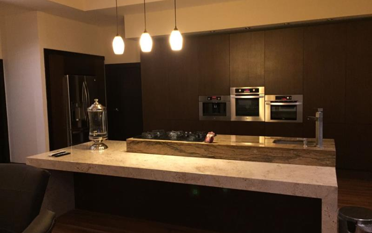 Foto de casa en venta en  12, senda real, chihuahua, chihuahua, 2676137 No. 04