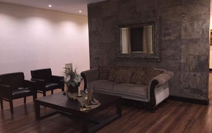Foto de casa en venta en  12, senda real, chihuahua, chihuahua, 2676137 No. 05
