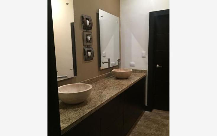 Foto de casa en venta en  12, senda real, chihuahua, chihuahua, 2676137 No. 11