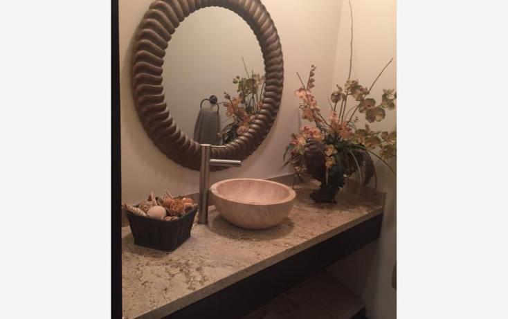 Foto de casa en venta en  12, senda real, chihuahua, chihuahua, 2676137 No. 12
