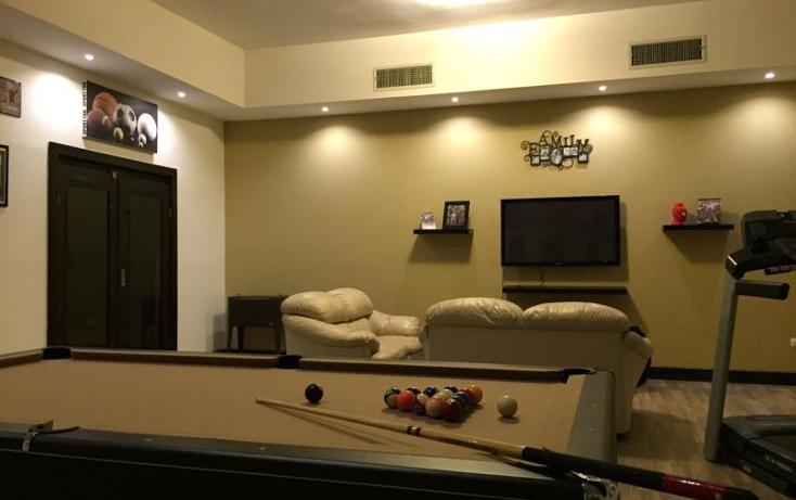 Foto de casa en venta en  12, senda real, chihuahua, chihuahua, 2676137 No. 14