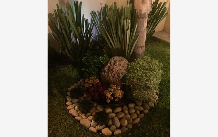 Foto de casa en venta en  12, senda real, chihuahua, chihuahua, 2676137 No. 15