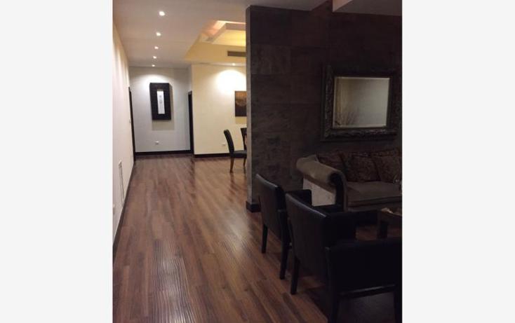 Foto de casa en venta en  12, senda real, chihuahua, chihuahua, 2676137 No. 16