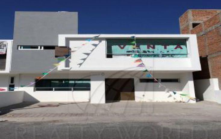Foto de casa en venta en 12, sonterra, querétaro, querétaro, 2012671 no 01