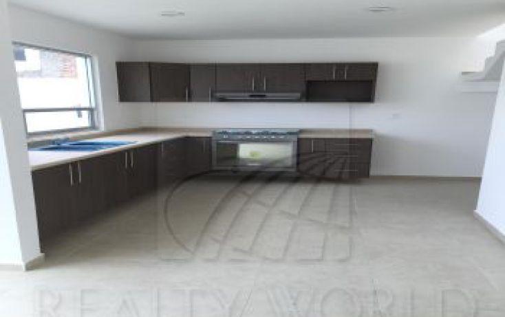 Foto de casa en venta en 12, sonterra, querétaro, querétaro, 2012671 no 02