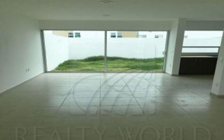 Foto de casa en venta en 12, sonterra, querétaro, querétaro, 2012671 no 03