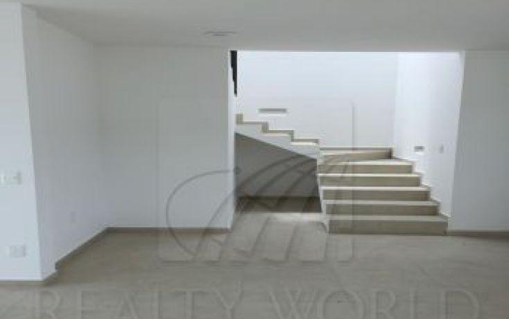 Foto de casa en venta en 12, sonterra, querétaro, querétaro, 2012671 no 04