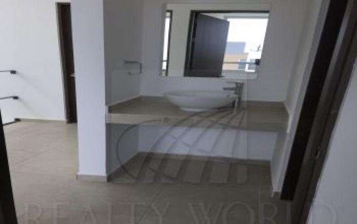 Foto de casa en venta en 12, sonterra, querétaro, querétaro, 2012671 no 05