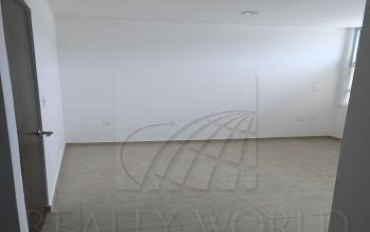 Foto de casa en venta en 12, sonterra, querétaro, querétaro, 2012671 no 06