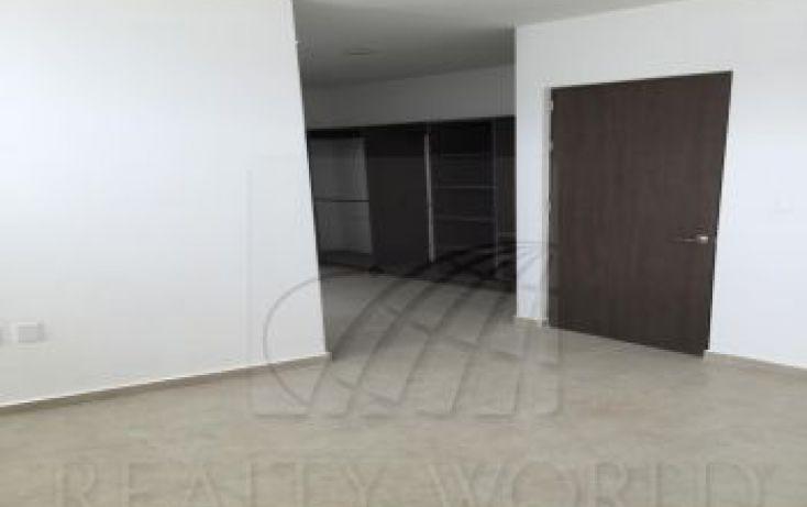 Foto de casa en venta en 12, sonterra, querétaro, querétaro, 2012671 no 07