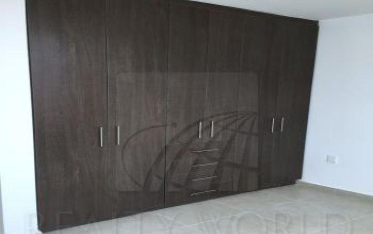 Foto de casa en venta en 12, sonterra, querétaro, querétaro, 2012671 no 08