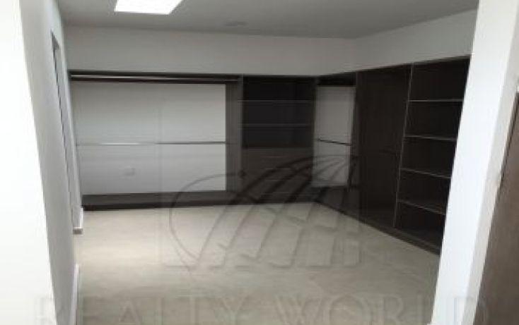 Foto de casa en venta en 12, sonterra, querétaro, querétaro, 2012671 no 09