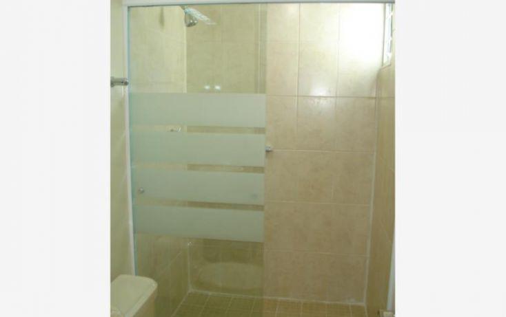 Foto de casa en renta en 12 sur 11522, 3ra ampliación guadalupe hidalgo, puebla, puebla, 1728428 no 03