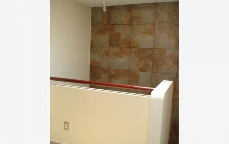 Foto de casa en renta en 12 sur 11522, 3ra ampliación guadalupe hidalgo, puebla, puebla, 1728428 no 06
