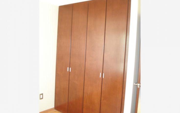 Foto de casa en renta en 12 sur 11522, 3ra ampliación guadalupe hidalgo, puebla, puebla, 1728428 no 07