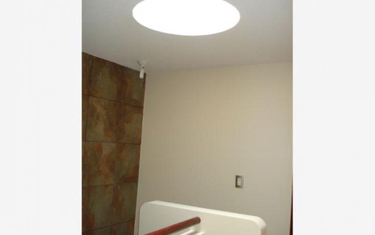 Foto de casa en renta en 12 sur 11522, 3ra ampliación guadalupe hidalgo, puebla, puebla, 1728428 no 08