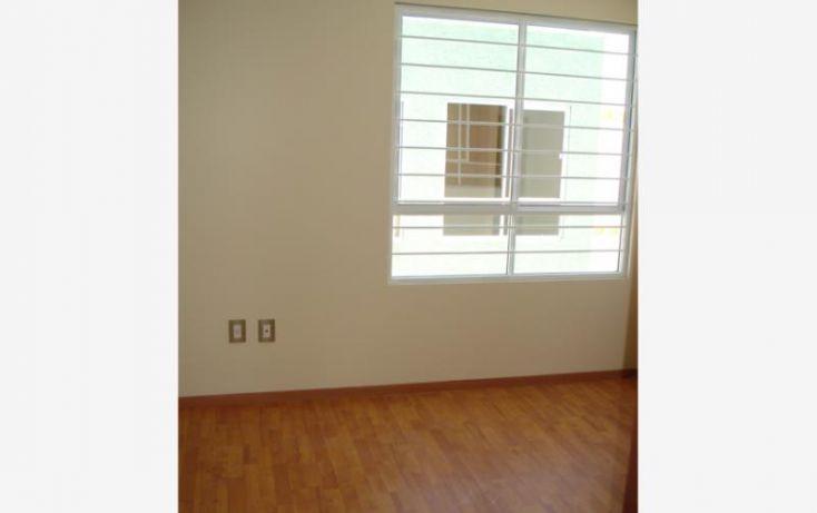 Foto de casa en renta en 12 sur 11522, 3ra ampliación guadalupe hidalgo, puebla, puebla, 1728428 no 09