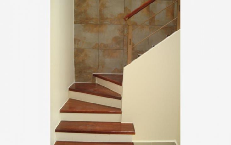 Foto de casa en renta en 12 sur 11522, 3ra ampliación guadalupe hidalgo, puebla, puebla, 1728428 no 12