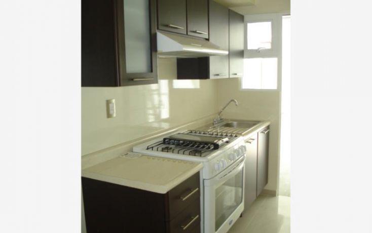 Foto de casa en renta en 12 sur 11522, 3ra ampliación guadalupe hidalgo, puebla, puebla, 1728428 no 13