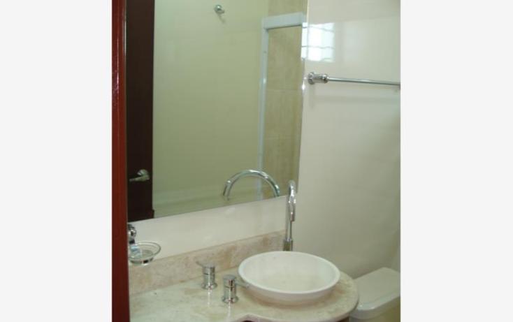 Foto de casa en renta en 12 sur 11522, chapulco, puebla, puebla, 1728428 No. 02