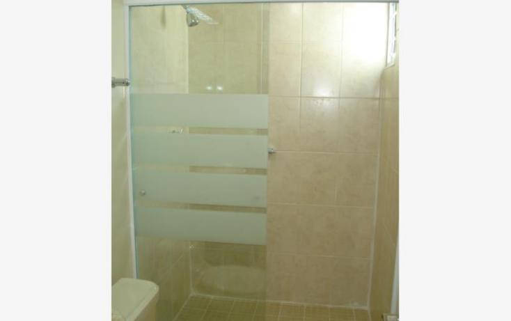 Foto de casa en renta en 12 sur 11522, chapulco, puebla, puebla, 1728428 No. 03