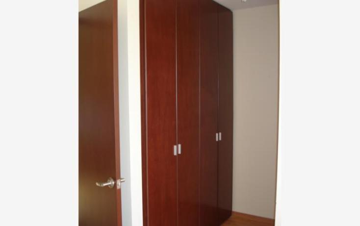 Foto de casa en renta en 12 sur 11522, chapulco, puebla, puebla, 1728428 No. 04