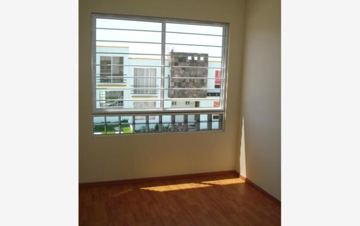 Foto de casa en renta en 12 sur 11522, chapulco, puebla, puebla, 1728428 No. 05