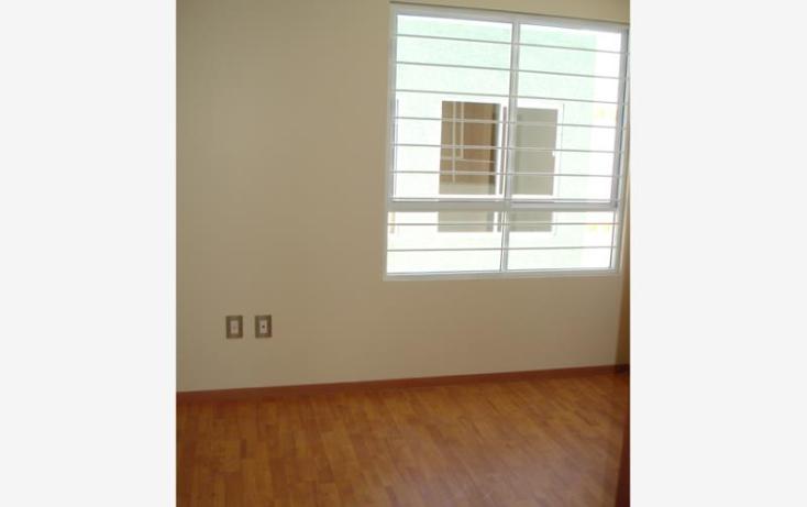 Foto de casa en renta en 12 sur 11522, chapulco, puebla, puebla, 1728428 No. 09