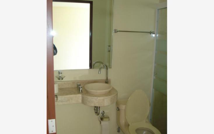 Foto de casa en renta en 12 sur 11522, chapulco, puebla, puebla, 1728428 No. 10