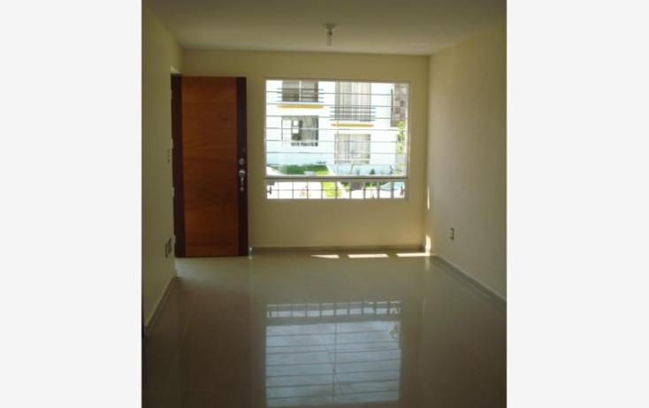 Foto de casa en renta en 12 sur 11522, chapulco, puebla, puebla, 1728428 No. 11