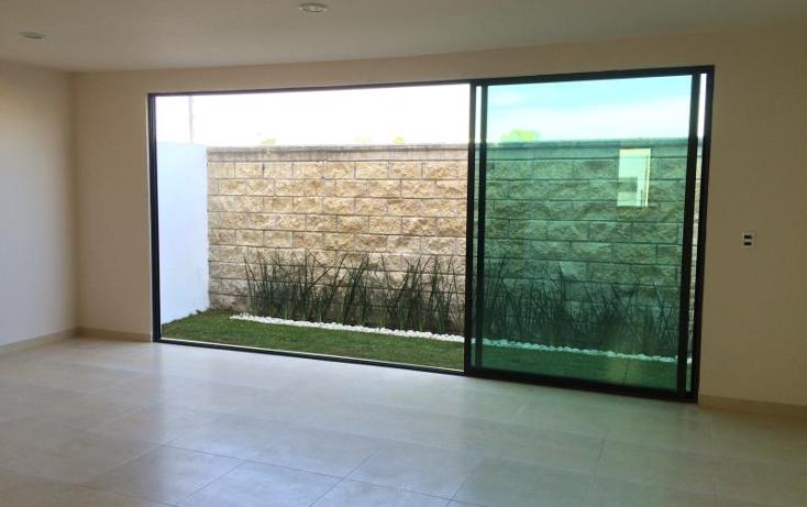 Foto de casa en venta en 12 sur 4567, emiliano zapata, san andr?s cholula, puebla, 728571 No. 05