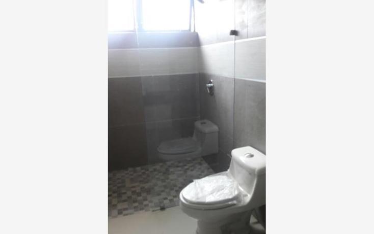 Foto de casa en venta en 12 sur poniente , cci, tuxtla gutiérrez, chiapas, 1838328 No. 12