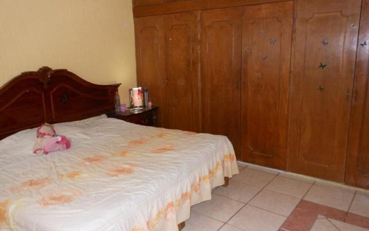 Foto de casa en venta en  12, tecomulco, cuernavaca, morelos, 1567334 No. 03