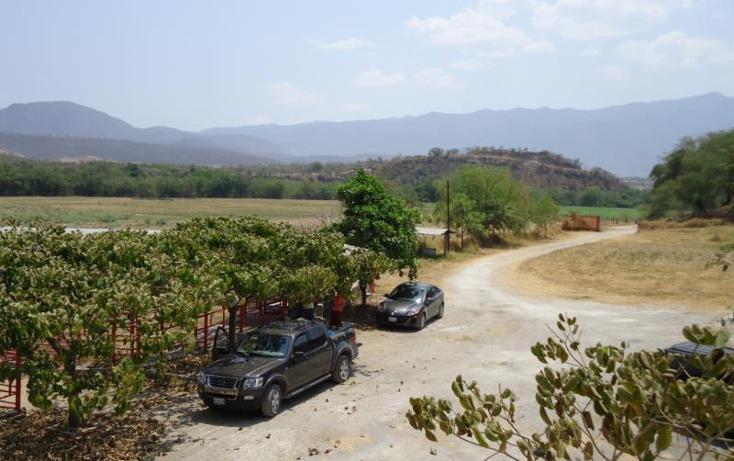Foto de terreno habitacional en venta en amacuzac 12, tehuixtla, jojutla, morelos, 1628622 No. 01