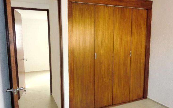 Foto de casa en venta en tejalpa 12, tejalpa, jiutepec, morelos, 2665406 No. 13