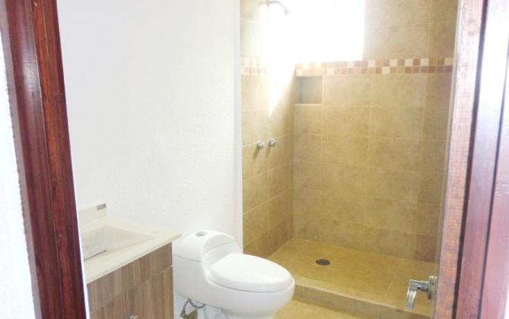 Foto de casa en venta en tejalpa 12, tejalpa, jiutepec, morelos, 2665406 No. 14