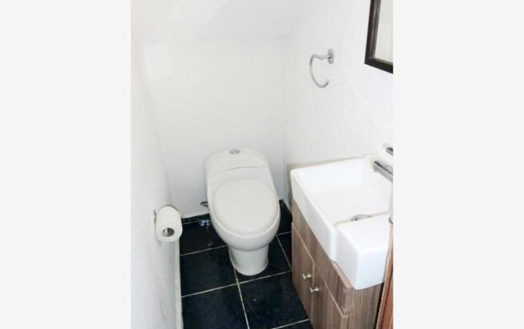 Foto de casa en venta en tejalpa 12, tejalpa, jiutepec, morelos, 2665406 No. 18