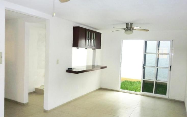 Foto de casa en venta en  12, tejalpa, jiutepec, morelos, 387268 No. 04
