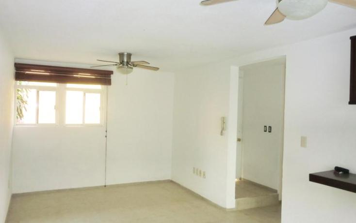Foto de casa en venta en  12, tejalpa, jiutepec, morelos, 387268 No. 05