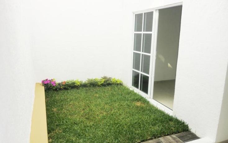 Foto de casa en venta en  12, tejalpa, jiutepec, morelos, 387268 No. 07