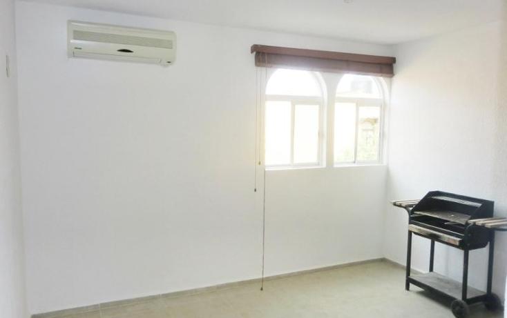 Foto de casa en venta en  12, tejalpa, jiutepec, morelos, 387268 No. 10