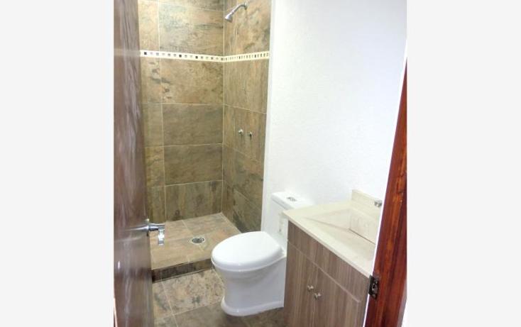 Foto de casa en venta en  12, tejalpa, jiutepec, morelos, 387268 No. 11