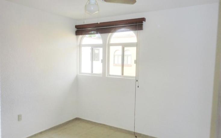 Foto de casa en venta en  12, tejalpa, jiutepec, morelos, 387268 No. 12