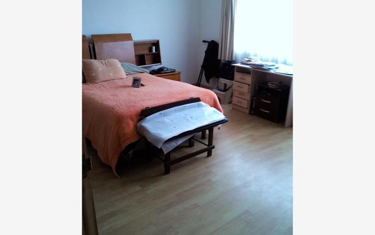 Foto de casa en renta en  12, tetelpan, ?lvaro obreg?n, distrito federal, 1610140 No. 05