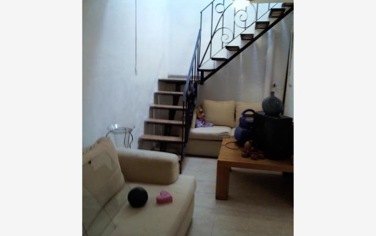 Foto de casa en renta en  12, tetelpan, ?lvaro obreg?n, distrito federal, 1610140 No. 09