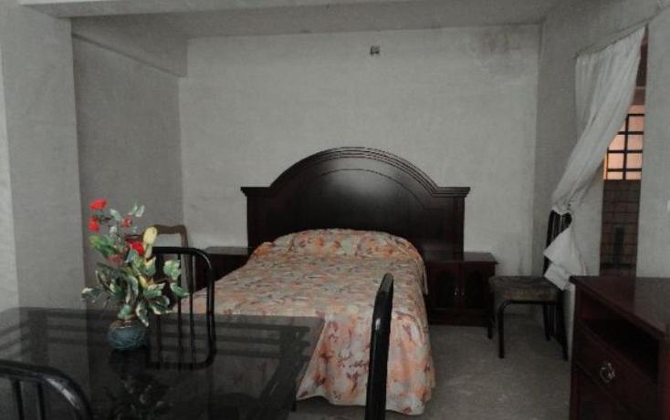 Foto de local en renta en  12, valle de tules, tultitlán, méxico, 517841 No. 05
